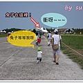 桃園地景P1360644.JPG