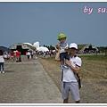 桃園地景P1360646.JPG