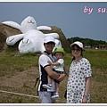 桃園地景P1360703.JPG