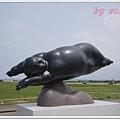 桃園地景P1360816.JPG