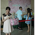 桂格音樂P1370018.JPG
