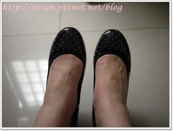 舒壓鞋002.JPG