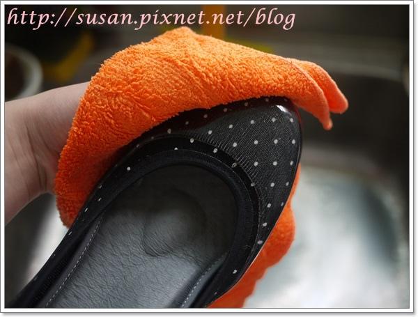 舒壓鞋008.JPG
