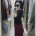 ptt合購012.JPG