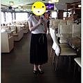 ptt合購013.JPG