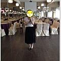 ptt合購014.JPG