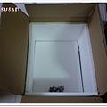 相框牆P1450907.JPG