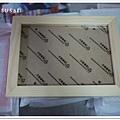相框牆P1450908.JPG