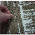 巴黎地毯004.JPG