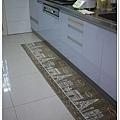 巴黎地毯002.JPG