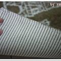 巴黎地毯005.JPG