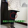 透膚褲襪004.JPG