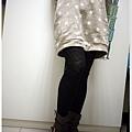 透膚褲襪003.JPG