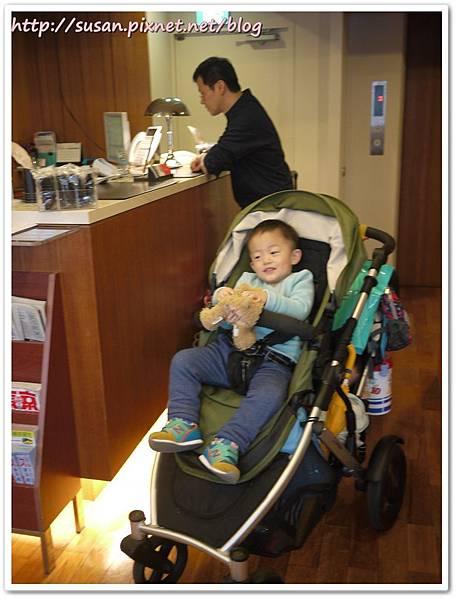 上野薩頓飯店06.JPG