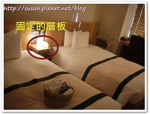 上野薩頓飯店07.JPG