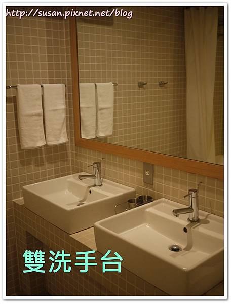 上野薩頓飯店15.JPG