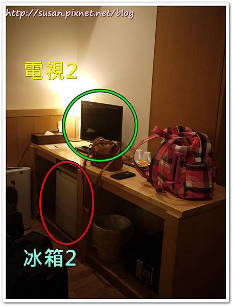 上野薩頓飯店13.JPG