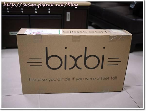 Bixbi02.JPG
