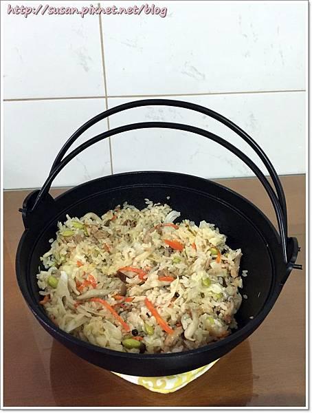 雜炊飯10.JPG