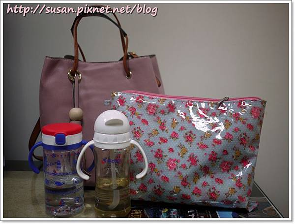 粉色水桶包09.JPG