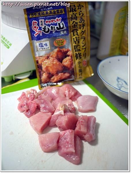 日清炸雞粉24.JPG