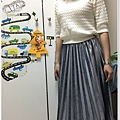 絲絨百摺03.JPG