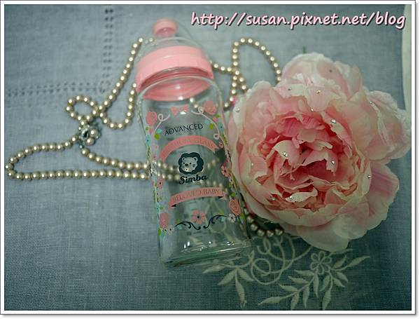小獅王蘿蔓奶瓶10.JPG
