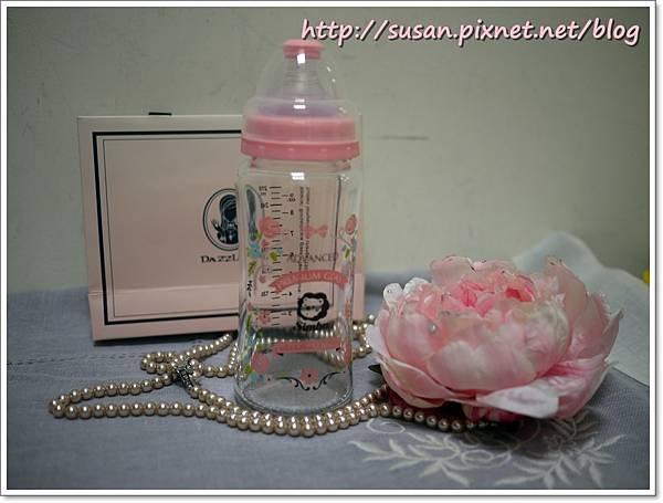 小獅王蘿蔓奶瓶11.JPG