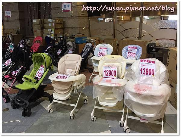 20171202麗嬰房05.JPG