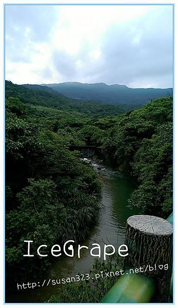 C360_2014-06-21-10-34-50-774_副本.jpg