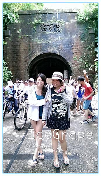 C360_2014-06-21-10-58-54-102_副本.jpg