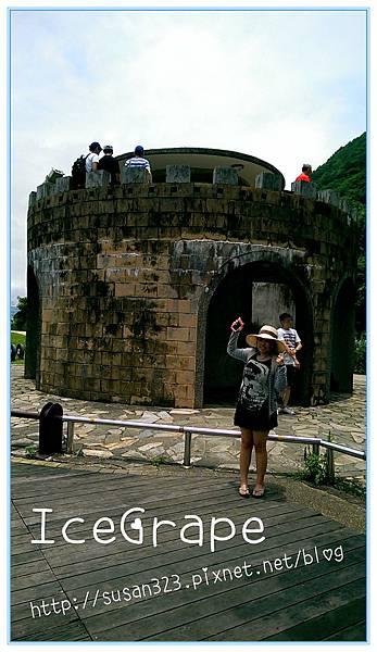 C360_2014-06-21-11-29-50-061_副本.jpg