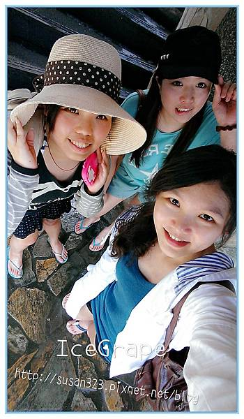 C360_2014-06-21-11-32-26-369_副本.jpg