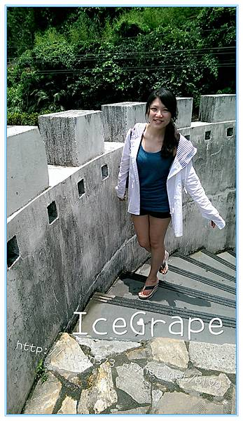 C360_2014-06-21-11-36-55-042_副本.jpg