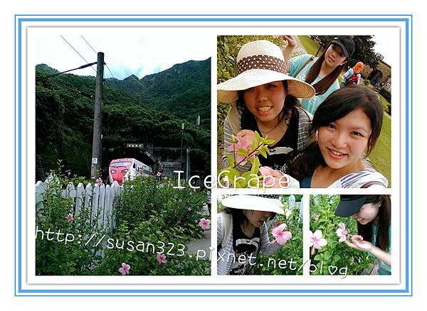 C360_2014-06-21-11-47-06-517_副本.jpg