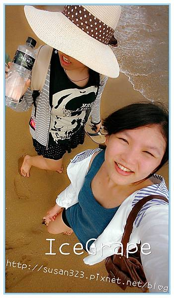 C360_2014-06-21-14-11-06-495_副本.jpg