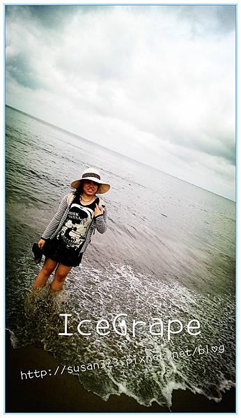 IMAG0057_副本.jpg