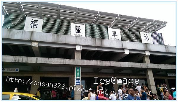IMAG0024_副本.jpg