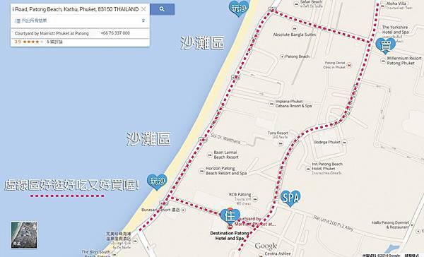 巴東MAP拷貝.jpg