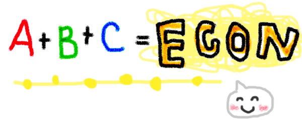 econ.jpg