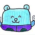 熊-抓魚.JPG