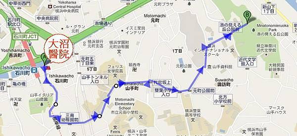 山手_2.JPG