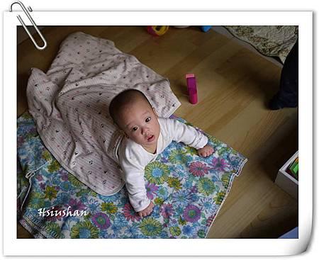 nEO_IMG_P1220141