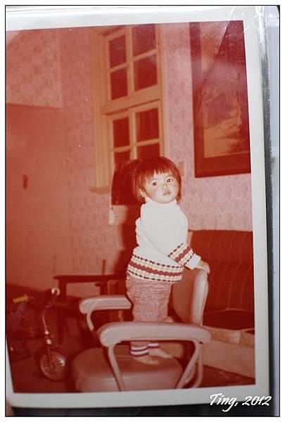 姑姑的老照片2