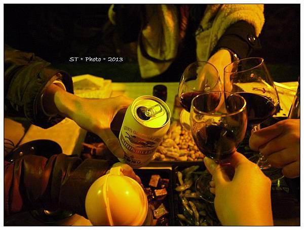 20130406-07櫻花谷露營 (4)
