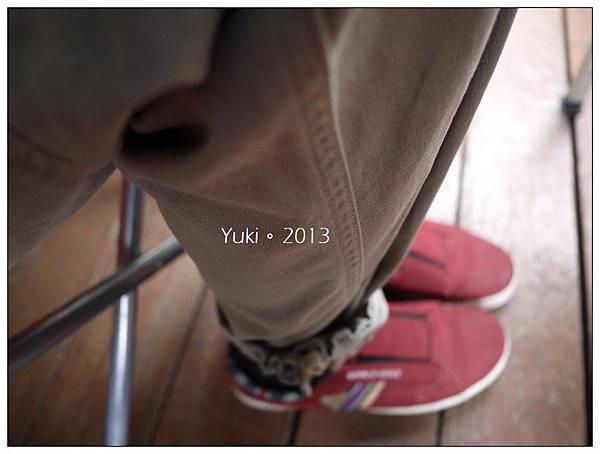20130406-07櫻花谷露營 (7)