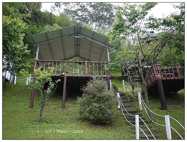 20130406-07櫻花谷露營 (8)