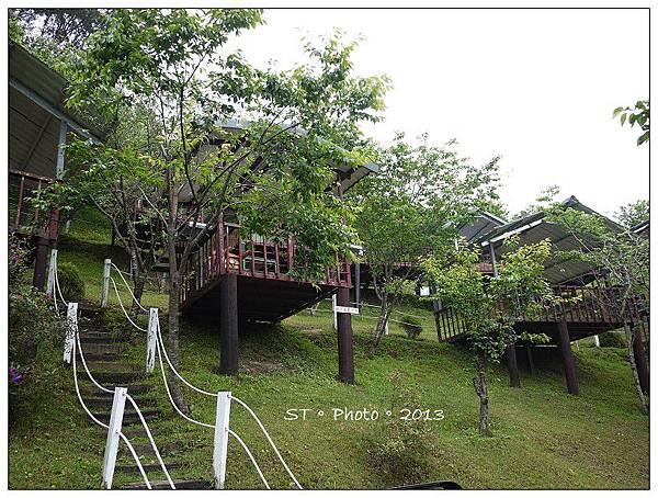 20130406-07櫻花谷露營 (9)