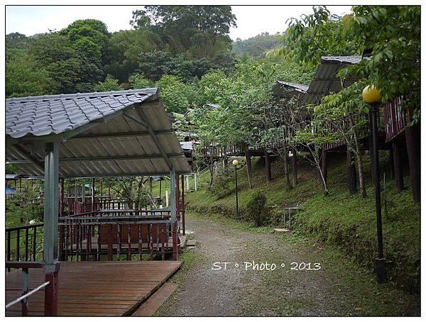 20130406-07櫻花谷露營 (15)
