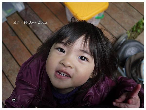 20130406-07櫻花谷露營 (17)